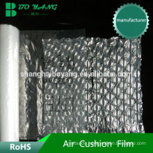 factory sell LDPE material air cushion compact
